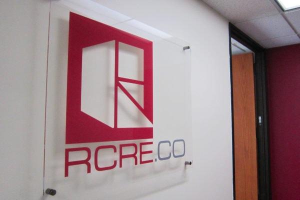 RCRE.CO