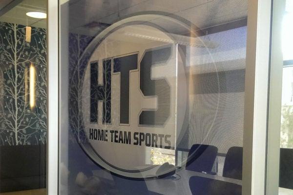 Home Team Sports